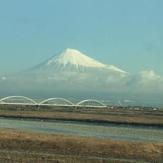 '19.03.05.富士山.jpg