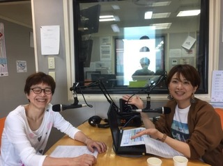 '19.06.11.FM滋賀e-radio.jpg