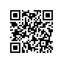 23F21334-6848-43E7-89FD-00A75738F9D2.jpeg
