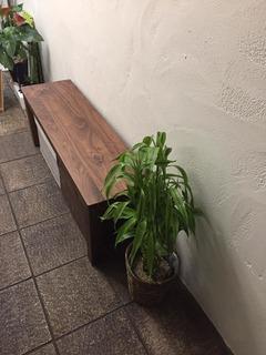 待合の椅子.jpg