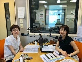 FM滋賀'18.08.14. a.jpg